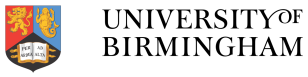 1280px-birmingham_logo-svg